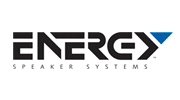 Energy Speakers Logo