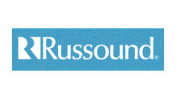Russound Logo